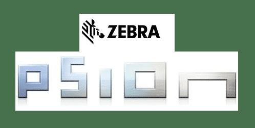 Réparation terminaux Zebra Psion