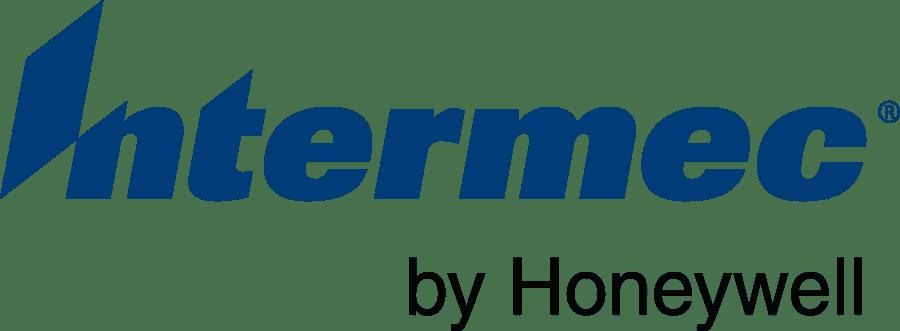 Intermec-Honeywell