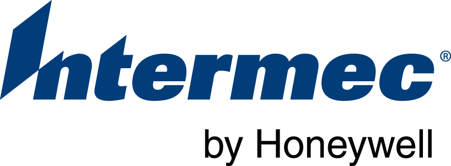Terminaux embarqués Intermec Honeywell