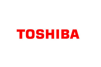 Toshiba reconditionné