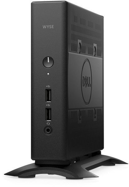 Dell-wyse platine