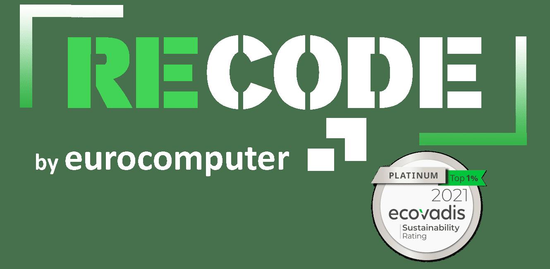 eurocomputer